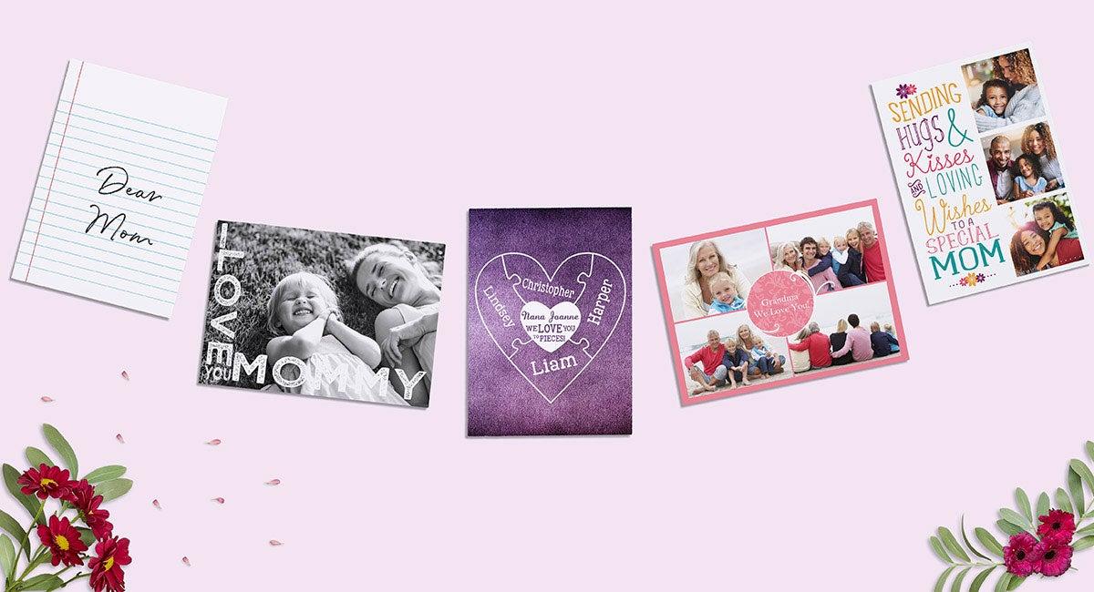 Photo Album 4x6 Grandma Mother\u2019s Day Gift Photo Gifts For Grandparents Photo Gifts For Mom Mother\u2019s Day Gift From Daughter