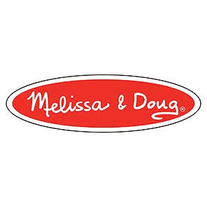 Melissa Doug Fairy Tale Water Wow Activity Book