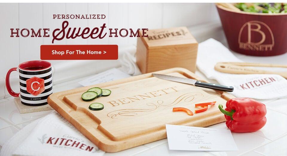 mall personalization personalized gifts gift