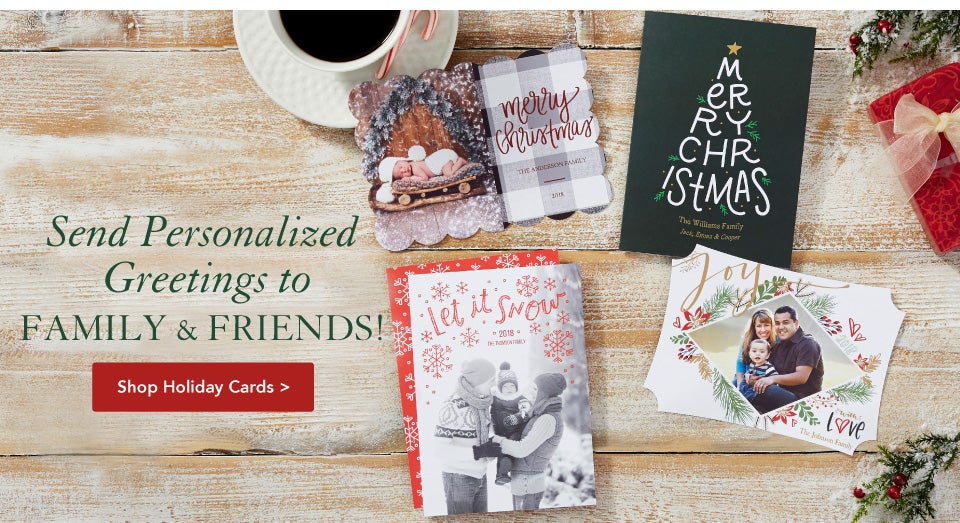 mall personalization gifts personalized