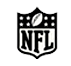 National Football League Gifts