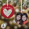 2-Sided Ornament