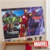 Iron Man-Large