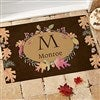18x27 Doormat Only