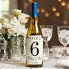 Wine Bottle #
