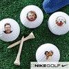 Nike Mojo®