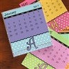 Closed Case