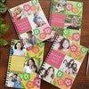 S/4 Notebooks
