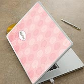 6 Designs© Laptop Design-A-Skin