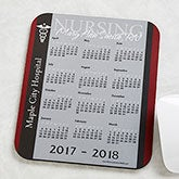 Personalized Mouse Pads for Doctors - Medical Professions - 10222