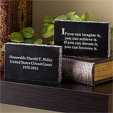 Gifts For Lawyers & Law Students | PersonalizationMall.com