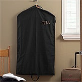 Personalized Garment Bag for Travelers - 10355