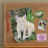 Personalized Pet Photo Posters - 10422