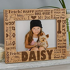 1e817ebc9352 Gifts For Dog & Cat Lovers | PersonalizationMall.com