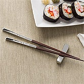 Personalized Chopsticks - 10859