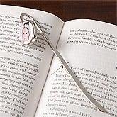 Personalized Photo Bookmark - Favorites Faces - 11225D