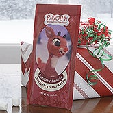 Rudolph The Red-Nosed Reindeer® Chocolate Creamy Hot Cocoa  - 11419