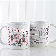 custom mother s day mugs for mom personalization mall