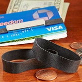 Money Band Replacement Band Set - 11869