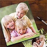Personalized Family Photo Albums - 11922