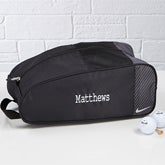 Personalized Nike Golf Shoe Bag - 12026