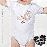 Personalized Baby Clothes - Precious Moments - 12157