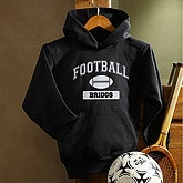 Sports & Leisure Gifts