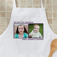 Personalized Gifts For Grandma Personalization Mall