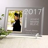 Personalized Graduation Picture Frames - Graduation Inspiration - 12737
