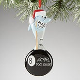 Personalized gifts sale and clearance for Christmas ornament sale clearance