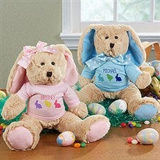Personalized Easter Gifts For Kids Personalizationmall Com