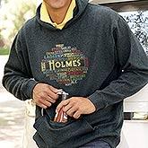 Personalized Tailgate Sweatshirts - Alehouse  - 14545