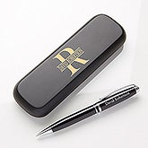 Personalized Pen Set - Namely Yours - 15128