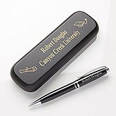 Personalized Pen Set - The Graduate - 15129