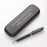 Personalized Pen Set - 10 Quotes - 15134