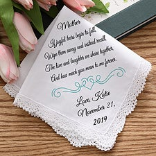 Wedding Gifts For Parents Personalization Mall