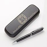 Personalized Pen Set - La Fleur - 15571