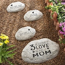 Mother S Day Garden Gifts Personalization Mall