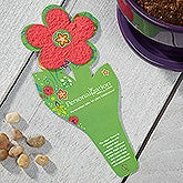 Wildflower Seeded Flower Card - 15722
