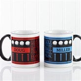 15 oz. Coffee Mug - 10363-L