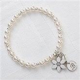 Custom Kids' Jewelry Gifts
