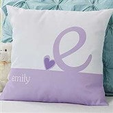 Heart Felt Personalized 18