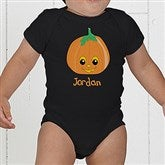 Pumpkin Pal Baby Bodysuit - 11098-BB