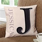 Monogram Personalized 14