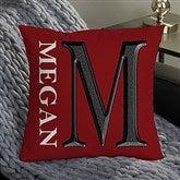 Monogram Personalized 14
