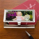 Photo Card Holder - 11224D