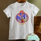 Peter Cottontail® Easter Youth T-Shirt - 11440YT