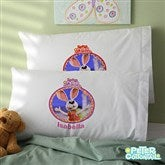 Peter Cottontail® Personalized Pillowcase - 11562