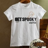 Casper® Youth T-Shirt - 11576YT