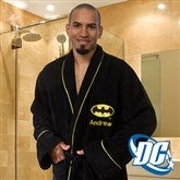 Batman Robe - 11629